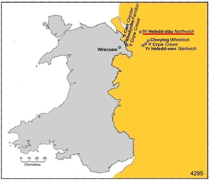 kimkat1038e / Welsh-English Dictionary / Y Gwe-eiriadur